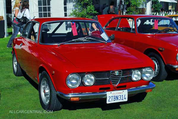 Alfafile on alfa romeo milano