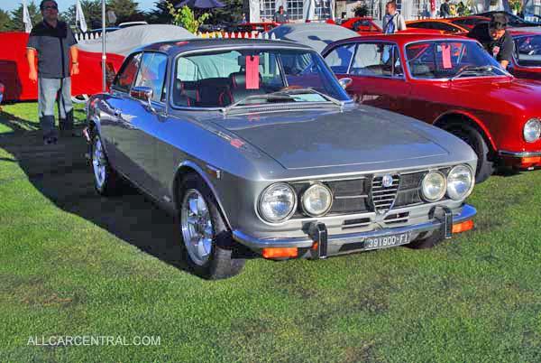 1971 Alfa Romeo Spider Veloce 1750 photo moreover Alfa Romeo Spider  28Duetto 29 together with 1979 Alfa Romeo Alfetta Sports Sedan in addition 1956 Dodge Custom Royal photo in addition Eventvehicle. on 1991 alfa romeo spider veloce for sale