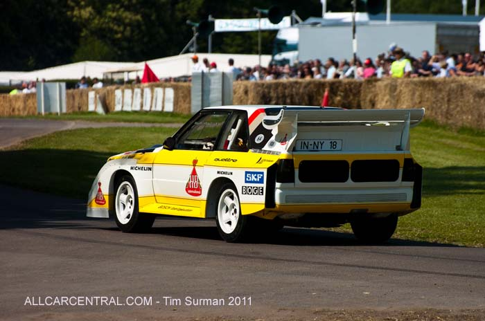 Audi_Sport_Quattro_S1_E2_1985_Goodwood_0148_Tim_Surman_2011.jpg