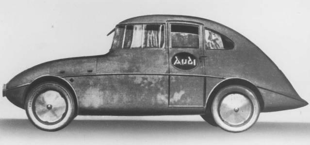 Audi S4 0 60 >> Audi Gallery 1