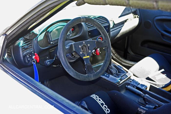Bmw cars and technical p5 for Desert motor palm desert ca