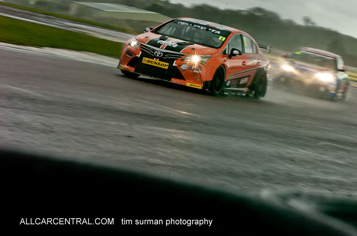 Car crash british touring car crashes for Motor vehicle crashes cost american