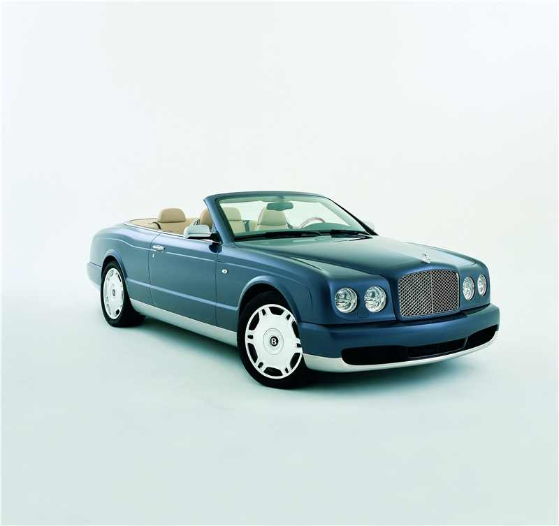 Bentley Photographs, Technical, Bentley Cars