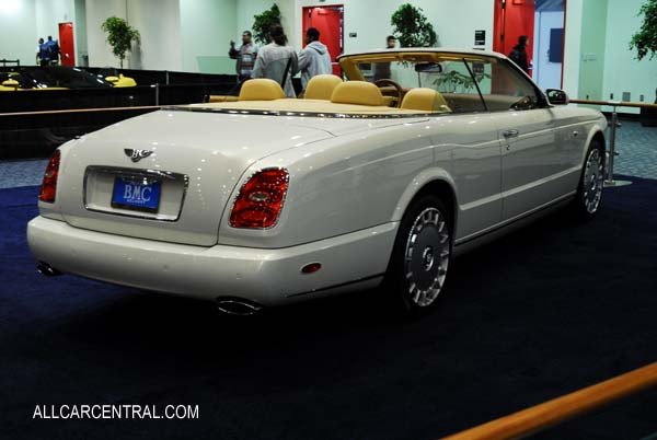 Related to bentley azure wikipedia the free encyclopedia
