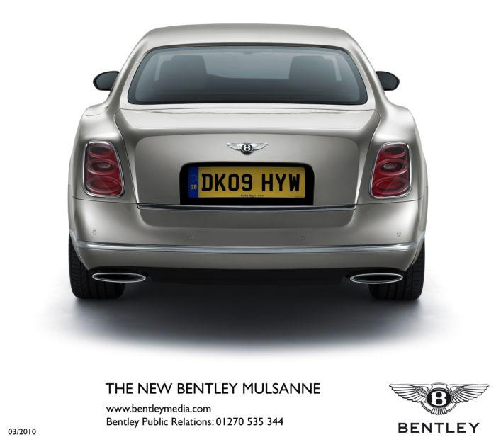Bentley 2010: 2010 Bentley Photographs, Technical, Bentley Cars