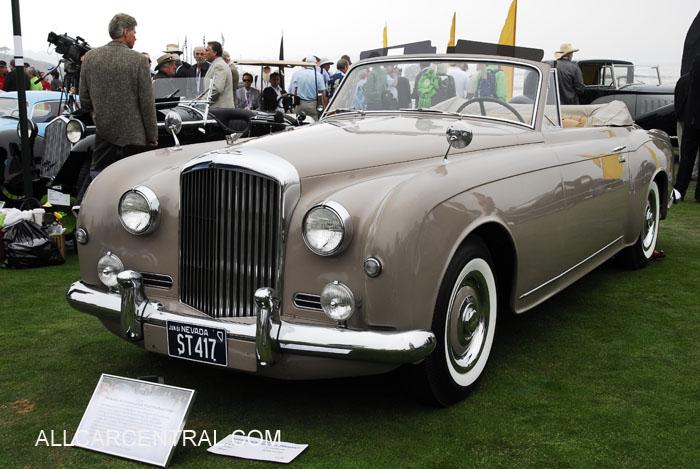 Bentley Photographs Bentley Technical Bentley Cars