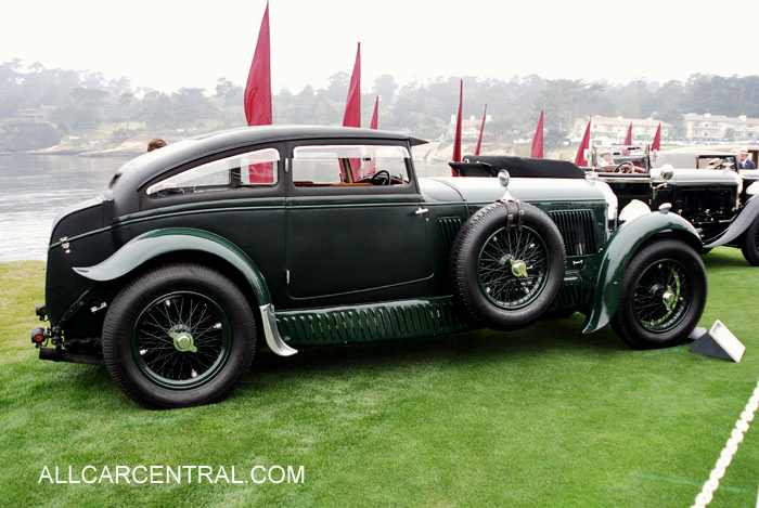 Bentley_Speed_Six_Gurney_Nutting_Coupe_1930_CHR0206_Pebble_Beach_2009.jpg