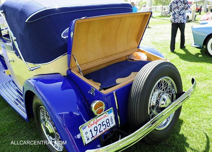 Bianchi cars for Desert motor palm desert ca