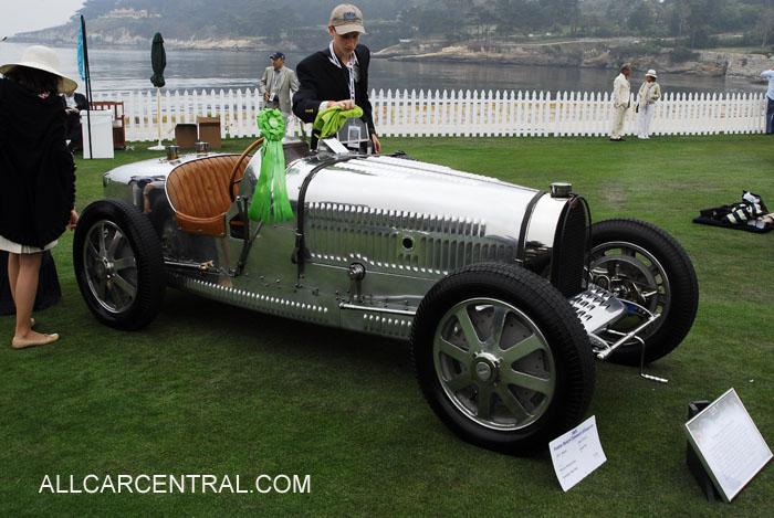bugatti model list all car central magazine. Black Bedroom Furniture Sets. Home Design Ideas