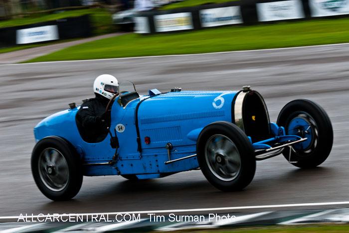 bugatti 1930 1939 all car central magazine. Black Bedroom Furniture Sets. Home Design Ideas