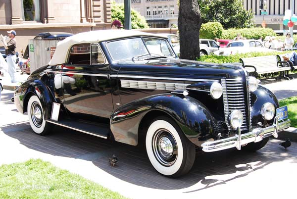 together with Fro furthermore  moreover  likewise Buick C Ca Mm Ose. on buick rainier specifications