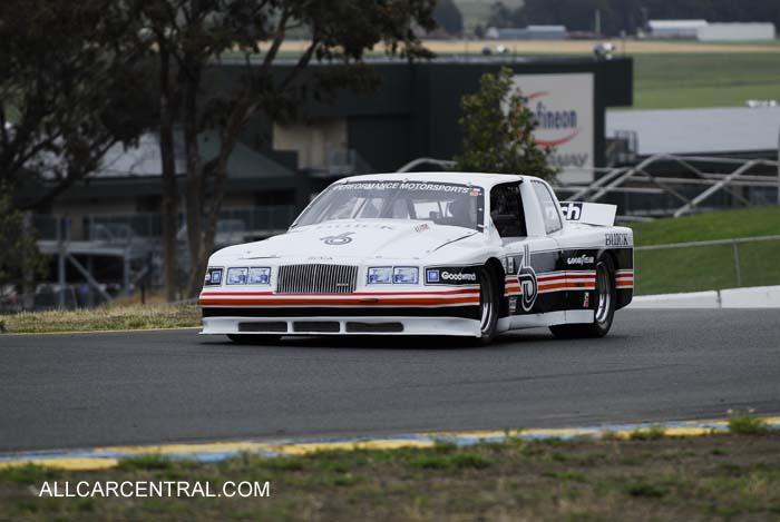 Buick_Trans-Am_sn-85-508_1985_IHR1174_So