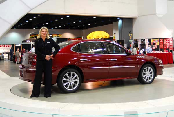 buick garage for in lacrosse sale super autoblog the
