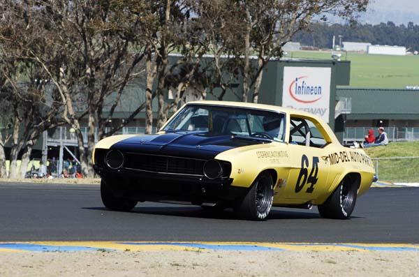 Invitation to TORA Chevrolet_Camaro_Z28_1969_CSE0084_infineon-hist-5-08