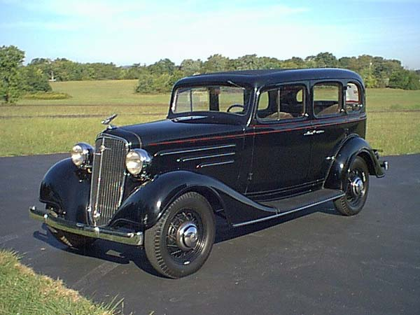 1932 chevy sedan 4 door autos post for 1932 chevy 4 door sedan