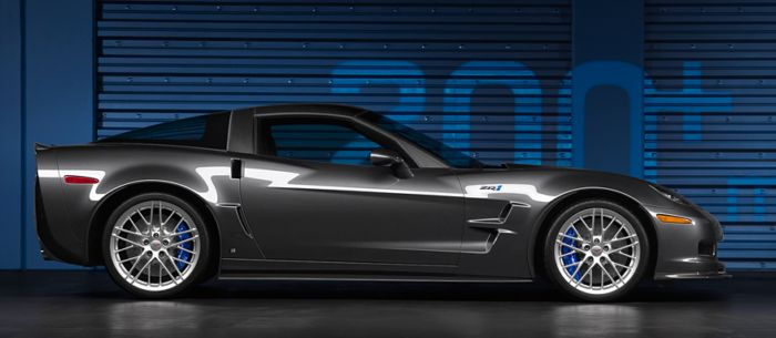 Image result for 2010 corvette zr1