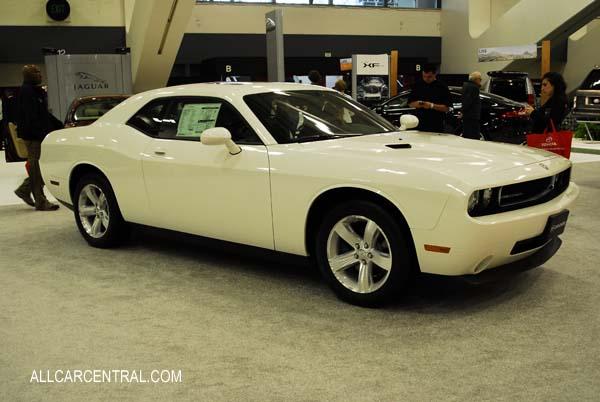 Dodge Challenger Se Bsf Sf on 2005 Dodge Magnum Se