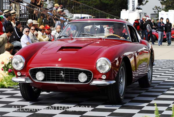 Ferrari_250_GT_SWB_1960_DFE0105_Concorso_It_2008.jpg