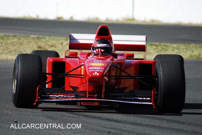 Ferrari_F1_1997_Schumacher_FC20156_F_Challenge_4-2011.jpg