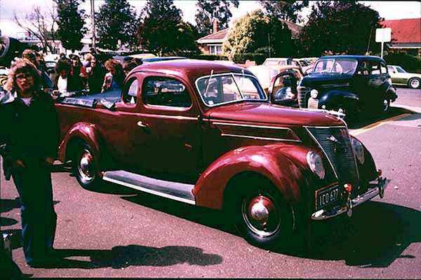 Ford Aus Ute Rick Feibusch likewise P also Lincoln Continental Mark V Sedan For Sale furthermore Ford Anglia E A Cabrio besides Show Winner Ford Window Coupe Hot Rod For Sale X. on 1937 ford tudor sedan