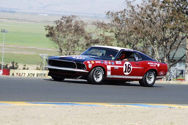 1969 Ford Mustang Pictures 1969 Ford Mustang Boss 302 Pic | Apps ...