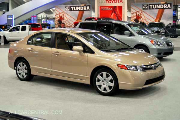 Honda Civic For Sale Aol Autos Html Autos Weblog