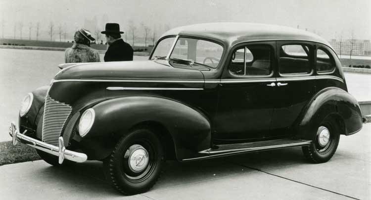 Hudson file on Fantomworks Cars For Sale List