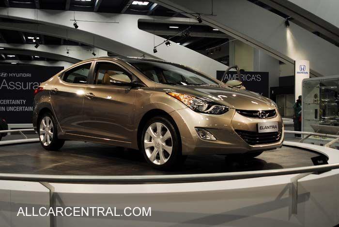 http://www.allcarcentral.com/Hyundai/Hyundai_Elantra_2011_SFS3502_SF_Autoshow_11-10.jpg