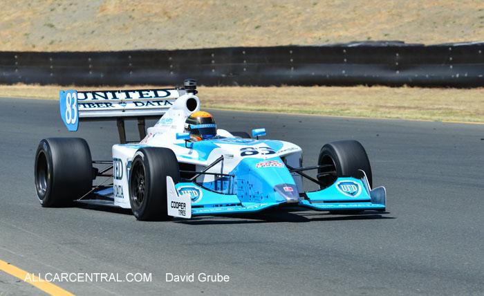 Indycar Gopro Grand Prix Of Sonoma 2014