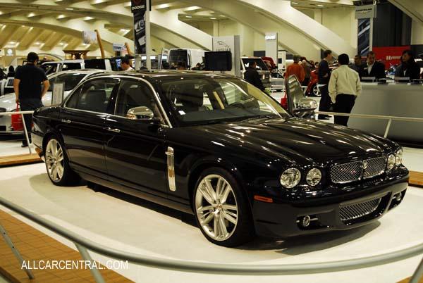 Jaguar Xj Portfolio Bsf Sf on Jaguar 2009 Xj Portfolio