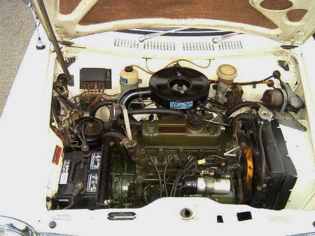 Caterpillar 3408 Truck Engine further Austin America Engine in addition Vacuum Hose Routing Diagram Ford 5 4l Engine additionally Diagram If 2003 Gmc Sierra Engine additionally Banda Del Tiempo Mitsubishi 2 4 Engine. on diagram nissan altima engine.html