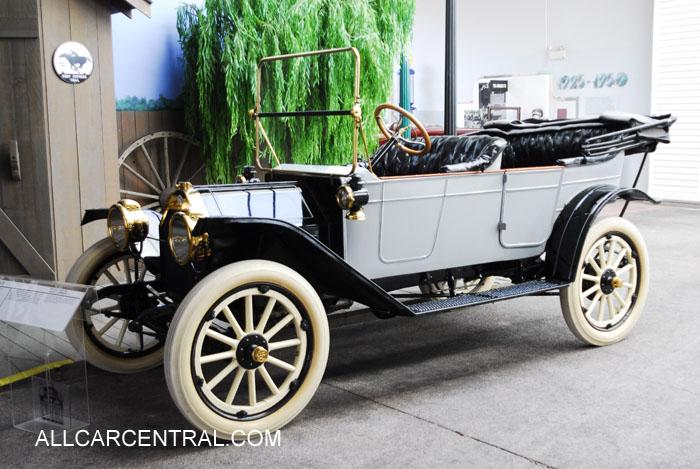 Krit_KT_5_Passenger_1913_BBM0016_National_Auto_Museum_NV.jpg