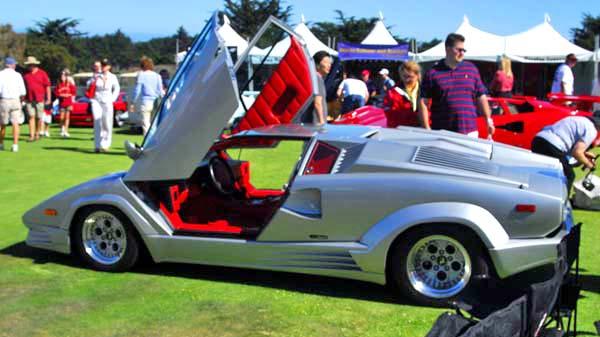 Lamborghini_Countach_25-annivesary_1989_