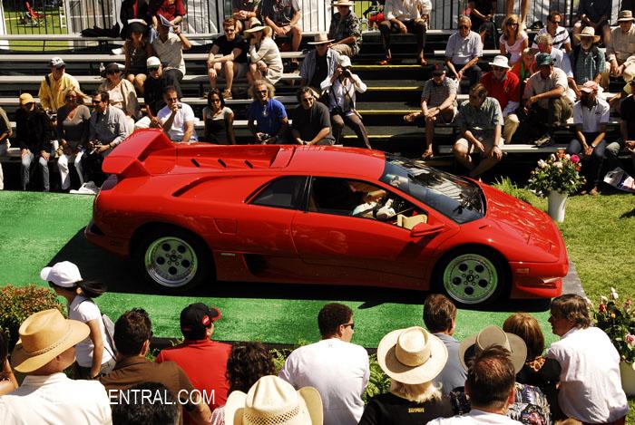 Lamborghini_Diablo_GT_1994_2nd_EIT0064_C