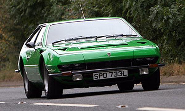 http://allcarcentral.com/Lamborghini/Lamborghini_Jarama_1970__Rick_Feibusch_2009.jpg
