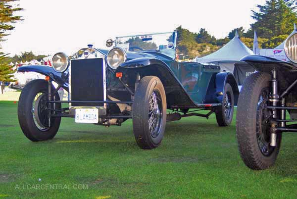 1910 Lancia Gamma 20hp. 1910 lancia lambda images