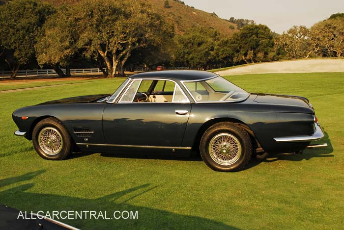 maserati 5000 gt related car picture,1 to 50 - Hello Search