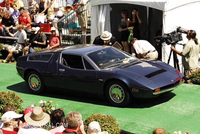 http://allcarcentral.com/Maserati/Maserati_Bora_1975_3rd_EIT0055_Concorso_It_2009.jpg