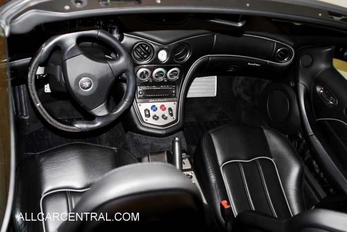 http://allcarcentral.com/Maserati/Maserati_Spyder_Cambiocorsa_GranSport_sn-ZAMEB18A360023960_2006_ADV0036_Ferrai_Silicon_Valley_2009.jpg