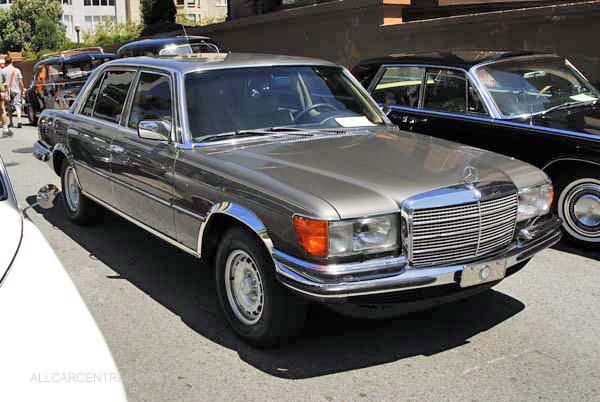 Sel Imperial Car Parts