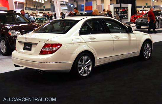 sweet car: 2011 mercedes benz c300 luxury car prices and