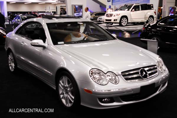 2012 mercedes benz clk 350 gallery for Mercedes benz clk 2012