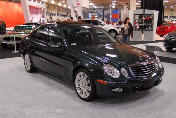 Mercedes-Benz photographs and Mercedes-Benz technical data - All ...