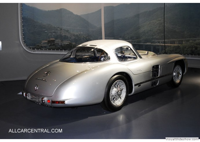 10a-Mercedes-Benz_300SLR__Uhlenhaut_Coupe_1955_MBS0229_MB_Museum2012