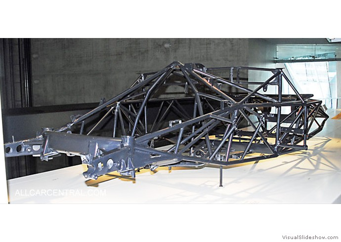 6b-Mercedes-Benz_300SL_Space_Frame_1954_MBS0267_MB_Museum2012