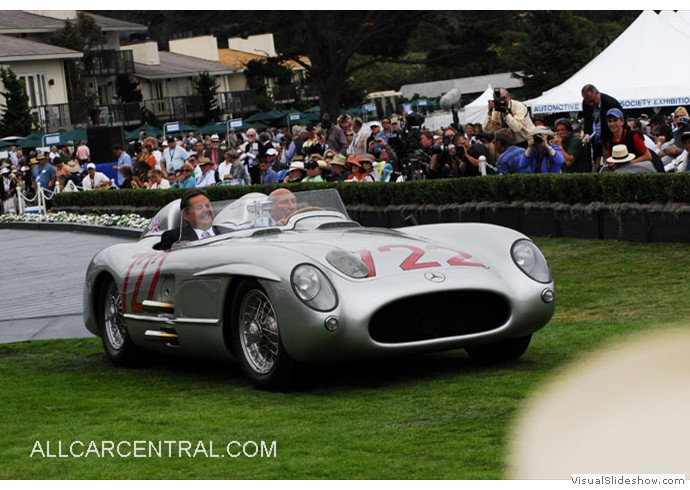 8b-Mercedes-Benz_300_SLR_1955_Sir_Stirling_Moss_PBC1027_PB_concours_2011