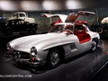 15-Mercedes-Benz_300SL_Coupe_1955_MBS0256_MB_Museum2012