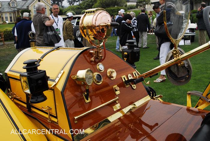 mercer model 35 j raceabout 1913