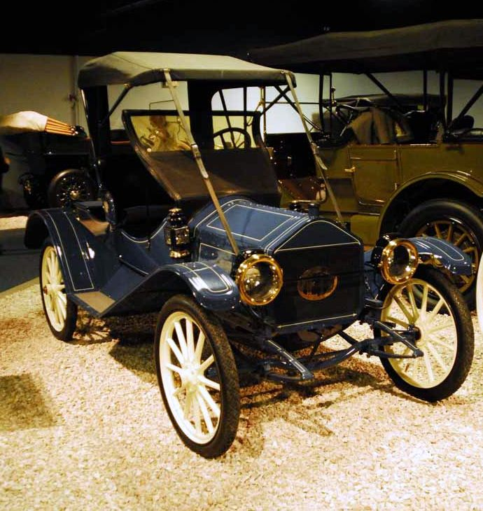 samochody wiata forum motoryzacyjne zobacz temat 1911 1914 metz 22. Black Bedroom Furniture Sets. Home Design Ideas