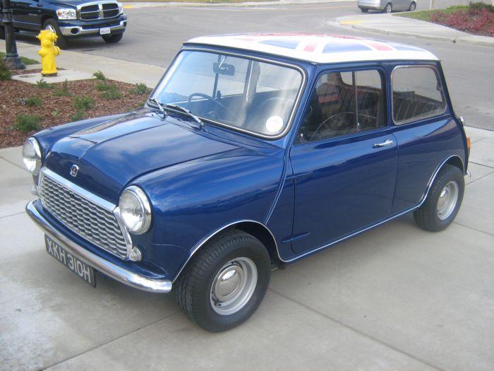 Rhodes Auto Sales: Convertible Challenger Forsale.html